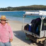 Great Keppel Island Holiday Villageの写真