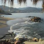 Friendly Vallarta Resort照片