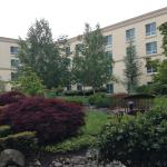 Billede af Hilton Seattle Airport & Conference Center