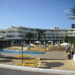 Photo de Iberostar Lanzarote Park