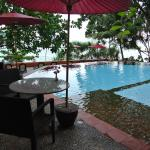 Photo of Mom Tri's Villa Royale