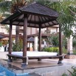 Photo de The Jayakarta Suites Komodo-Flores