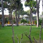 Gloria Verde Resort and Spa Foto