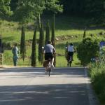 Inspired Italy - Ebike Rentals