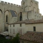 Photo de Mercure Avignon Centre Palais des Papes