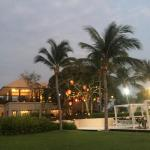 Banyan Tree Cabo Marques Foto