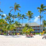 Foto Barcelo Bavaro Beach - Adults Only