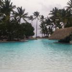 Photo of Tropical Princess Beach Resort & Spa