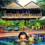 Kep Lodge Foto