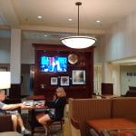 Bilde fra Hampton Inn & Suites Los Angeles/Sherman Oaks
