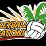 Volleyball tournament coming in June 2015