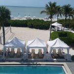 Foto de Sundial Beach Resort & Spa