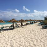 Photo de Sands at Grace Bay