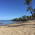 Photo de Waikoloa Beach Marriott Resort & Spa