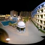Photo de Blue Sea St George's Park & La Vallette Resort