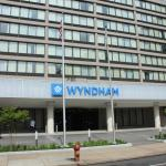 Wyndham Philadelphia Historic District Foto