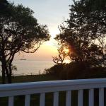 Photo de The Baywood Bed and Breakfast