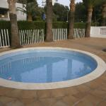 Foto de Bonterra Park Camping and Bungalows