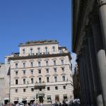 Photo of Albergo del Senato