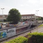 Photo de Grand Hotel Bonanno