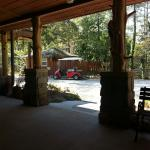 Foto de Pine Lake RV Campground