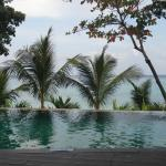 Holiday Inn Resort Phi Phi Island Foto