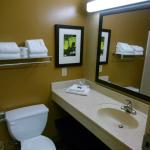 Photo of Extended Stay America - Pittsburgh - Carnegie