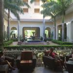Photo de Hotel Riu Guanacaste