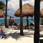 Photo of The Royal Suites Yucatan by Palladium
