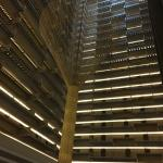 Hyatt Regency Atlanta Foto