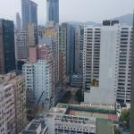 Foto de The Cityview Hong Kong