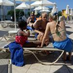Foto Louis Creta Princess Beach Hotel