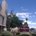 Photo de Residence Inn Tucson Speedway