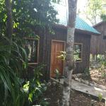 Mariposa Jungle Lodge의 사진