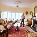 White Hill Country House B&B/Self-Catering Foto