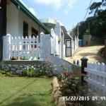 MountView Cottage Foto