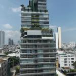 Foto di Mandarin Hotel Managed by Centre Point