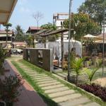 Photo of Garden Village Guesthouse & Restaurant