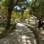 Photo of Luxury Bahia Principe Cayo Levantado Don Pablo Collection
