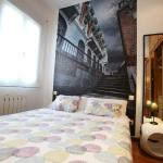 Photo de Madrid SmartRentals Barrio De Las Letras