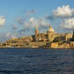 Malta Private Guide