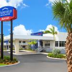 Fairfield Inn & Suites Key West at The Keys Collection