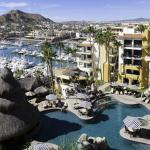 Marina Fiesta Resort & Spa