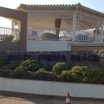Photo of Europa Beach Hotel