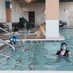 Embassy Suites by Hilton Omaha-La Vista/Hotel & Conference Center Foto