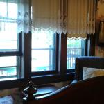 Foto de Queens Landing Guest House B&B