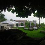 The Chili Beach Boutique Hotel & Resort Foto
