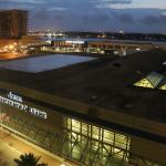 New Orleans Downtown Marriott at the Convention Center Foto
