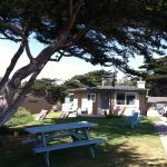 Foto de Cambria Shores Inn