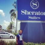 Sheraton Suites Key West照片